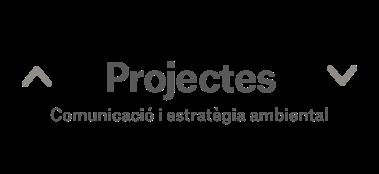 Logotip Projectes