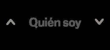 Logotipo Quien Soy