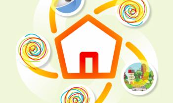 Setmana de l'Energia (a casa) 2020 Diputació de Barcelona