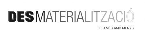 Desmaterialización-01