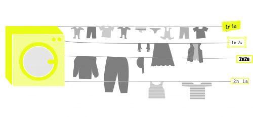 lavadora comunitaria GROCGRIS-01-01
